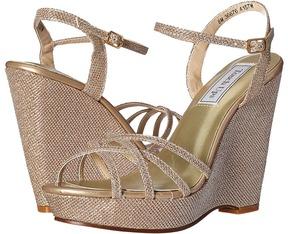 Touch Ups Jaden Women's Shoes