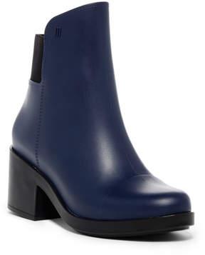 Melissa Elastic Jelly Boot