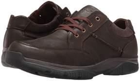 Propet Devan Men's Lace up casual Shoes