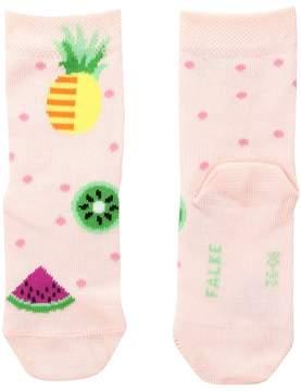Falke Fruits Socks (Infant)