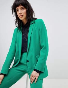 BA&SH Tailored Blazer