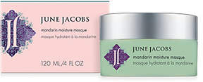 June Jacobs Mandarin Moisture Masque, 4.0-fl oz