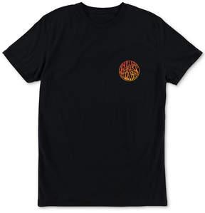 O'Neill Men's Palo Alto Graphic T-Shirt