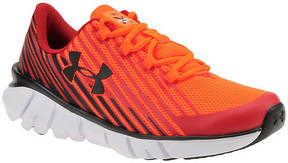 Under Armour BPS Xlevel Scramjet Remix (Boys' Toddler-Youth)