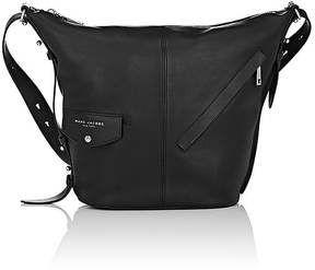Marc Jacobs Women's The Sling Convertible Bag - BLACK - STYLE