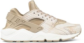 Nike WOMEN'S AIR HUARACHE RUN PRM