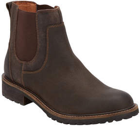 Lucky Brand Men's Buck Chelsea Boot