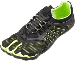 Body Glove Men's 3T Barefoot Hero Water Shoe 8154390