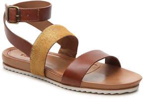 Trask Women's Ryder Flat Sandal