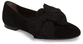 AGL Women's Bow Flat