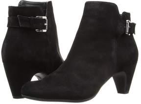 Sam Edelman Mona Women's Shoes