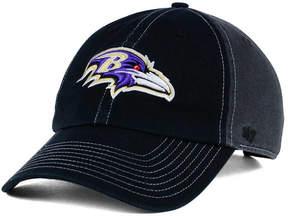 '47 Baltimore Ravens Transistor Clean Up Cap