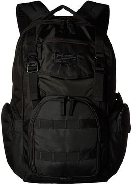 Under Armour UA Coalition 2.0 Backpack Bags