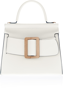 BOYY Karl Top Handle Bag
