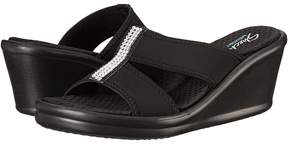 Skechers Rumblers - Risk Taker Women's Sandals
