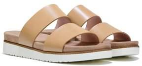 XOXO Women's Dylan Platform Sandal
