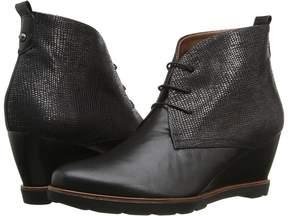 Hispanitas Harmonie Women's Boots