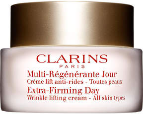 Clarins Extra-Firming Day Wrinkle Lifting Cream 50ml