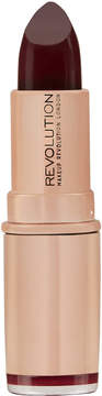 Makeup Revolution Rose Gold Lipstick - Diamond Life - Only at ULTA