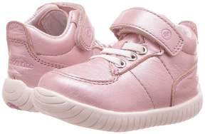 Stride Rite SRTech Bailey Girls Shoes