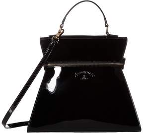 Vivienne Westwood Large Handbag Kelly