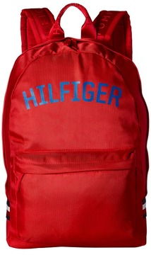 Tommy Hilfiger Zachary Backpack Nylon