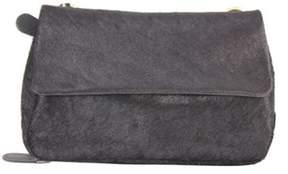 Latico Leathers Women's Filomena Handbag 6210.