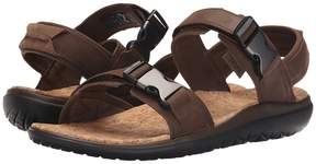 Teva Terra-Float Universal Lux Men's Shoes