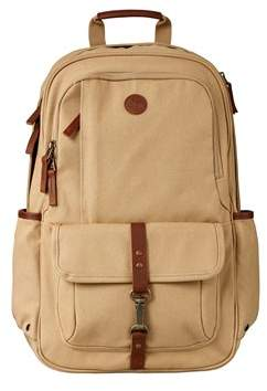 Timberland Walnut Hill Backpack.