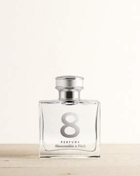 8 Perfume