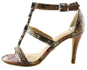 Thalia Sodi Playa Women Synthetic Sandals.