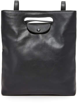 Steven Alan Codi Convertible Backpack