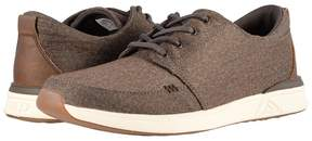 Reef Rover Low TX Men's Shoes