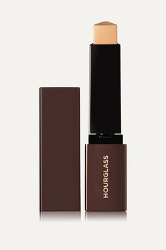 Hourglass - Vanish Seamless Finish Foundation Stick - Warm Ivory