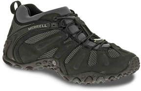 Merrell Men's Chameleon Prime Hiking Shoe