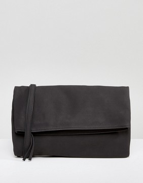 Ichi Cross Body Bag