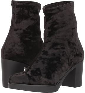 Toni Pons Flavia-Lv Women's Shoes