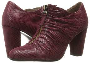 Aerosoles Fortunate Women's Shoes