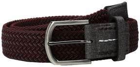 Travis Mathew TravisMathew - Pivot Men's Belts