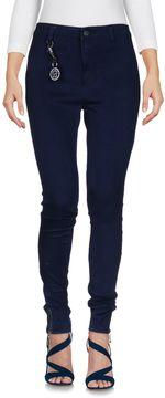 Boy London Jeans