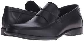 Aquatalia Xaver Men's Slip on Shoes
