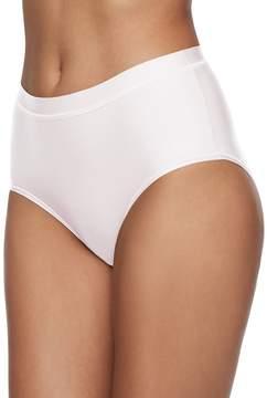 Vanity Fair Women's Light & Luxe Brief Panties 13196