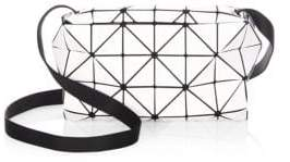 Bao Bao Issey Miyake Carton Crossbody Bag