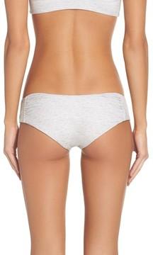 Boys + Arrows Women's Yaya The Yuppy Bikini Bottoms