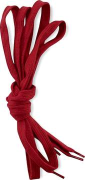 Ralph Lauren Cotton Shoelaces