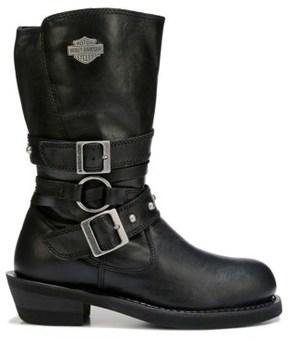 Harley-Davidson Women's Ardwick Boot