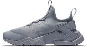 Nike Huarache Run Drift