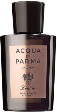 Atelier Cologne Acqua Di Parma Colonia Leather