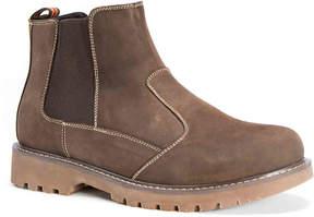 Muk Luks Men's Blake Boot