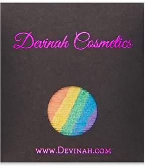 FOREVER 21 Devinah Cosmetics Eyeshadow